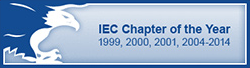 iec chapter OTY