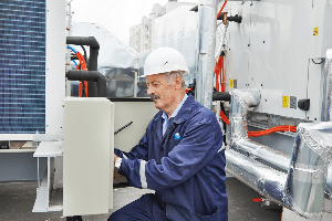 Four Unconventional Electrical Job Opportunities For