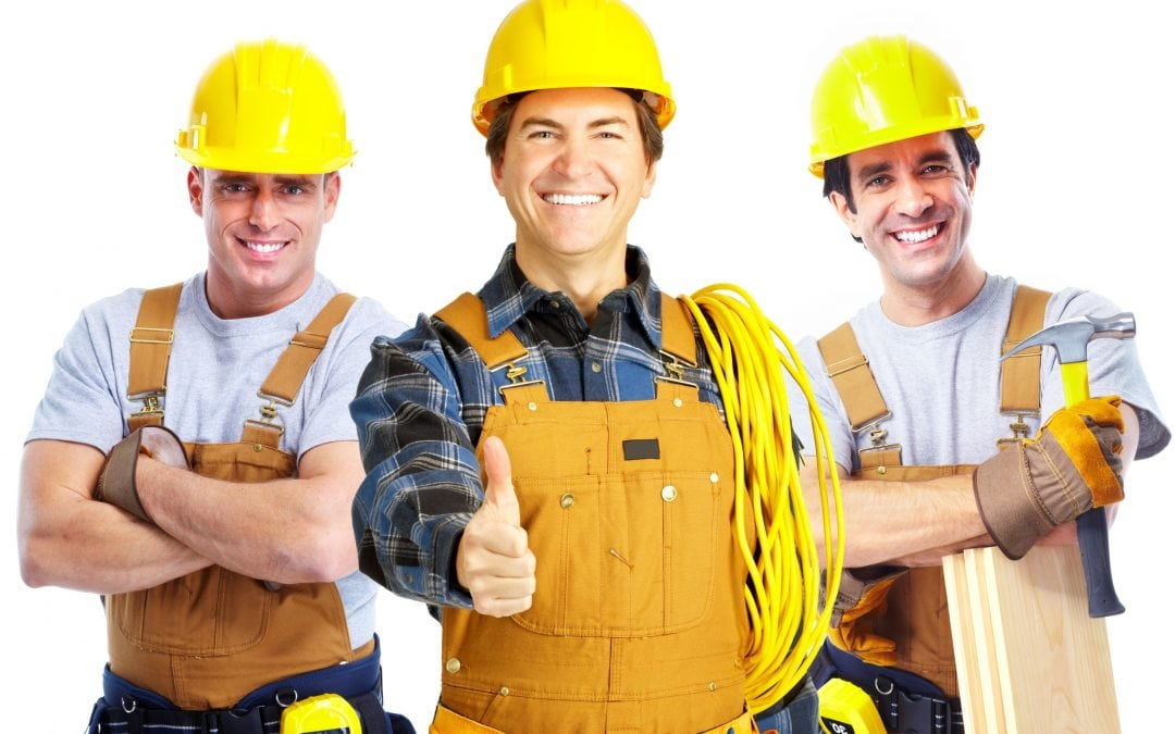 Why Become an Electrician? Comparison of Other Skilled Trades