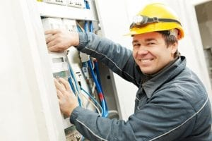 Capabilities Electricians Need
