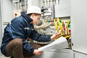 How Technology Can Help You as an Electrician