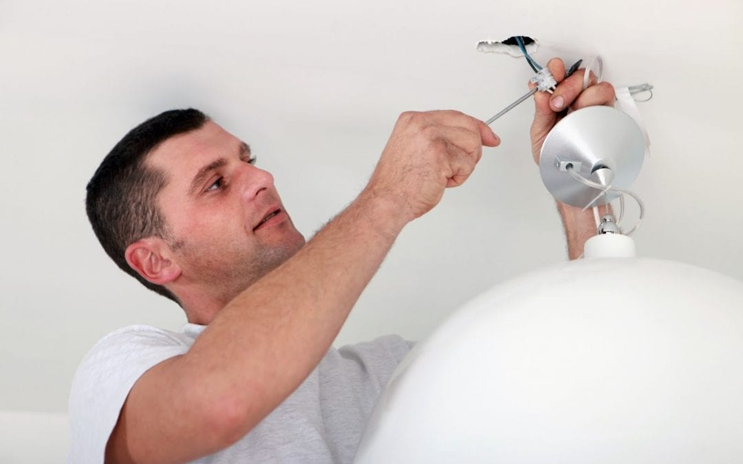 Tips Soon-to-Be Electricians Need to Start a Profitable Career