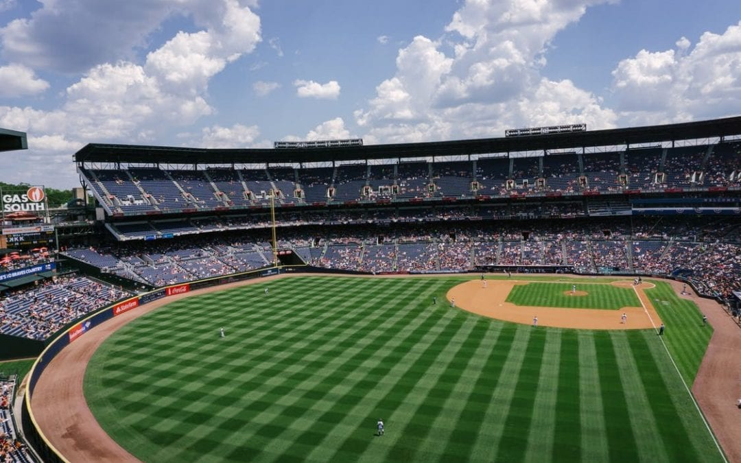 Electrician Job Options for Sports Lovers