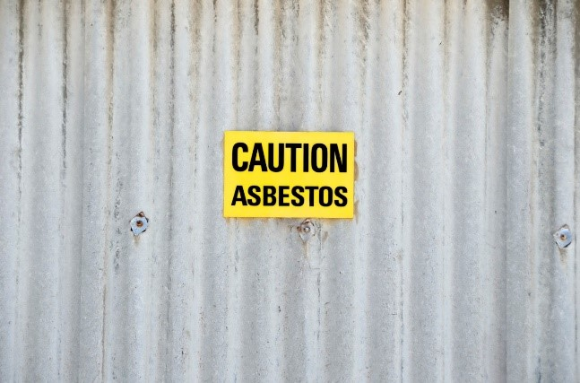 Electrician Training Courses Ideal for House Flipping