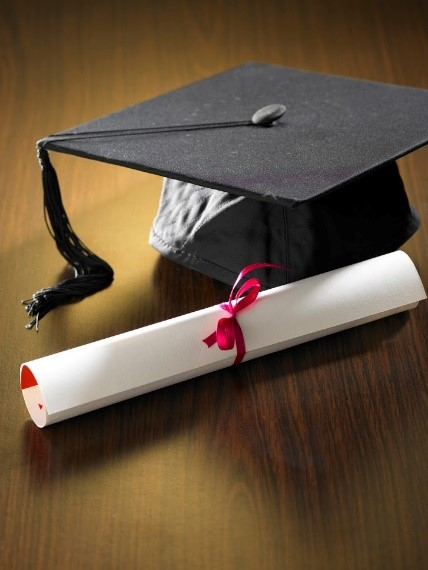 Will Other Post-Secondary Degrees Help You to Become an Electrician?