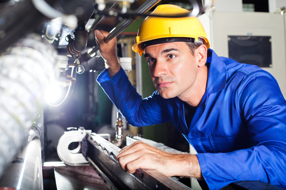 Electrician Licensing