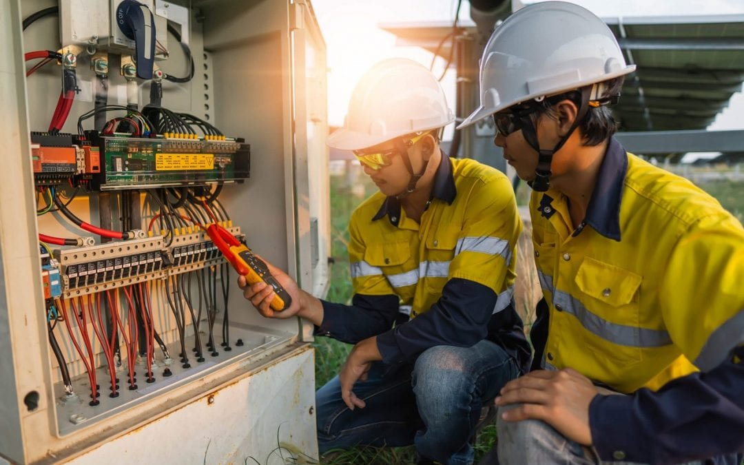 4 Supplemental Ways to Help Your Electrical Training