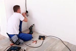 Skills that Compliment Electricians