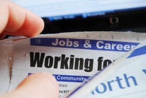 Apprentice Electrician Career Paths