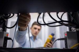 Electrician Membership Benefits