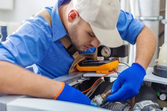 Should You Invest in a Career As an Electrician?